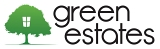 greenestates