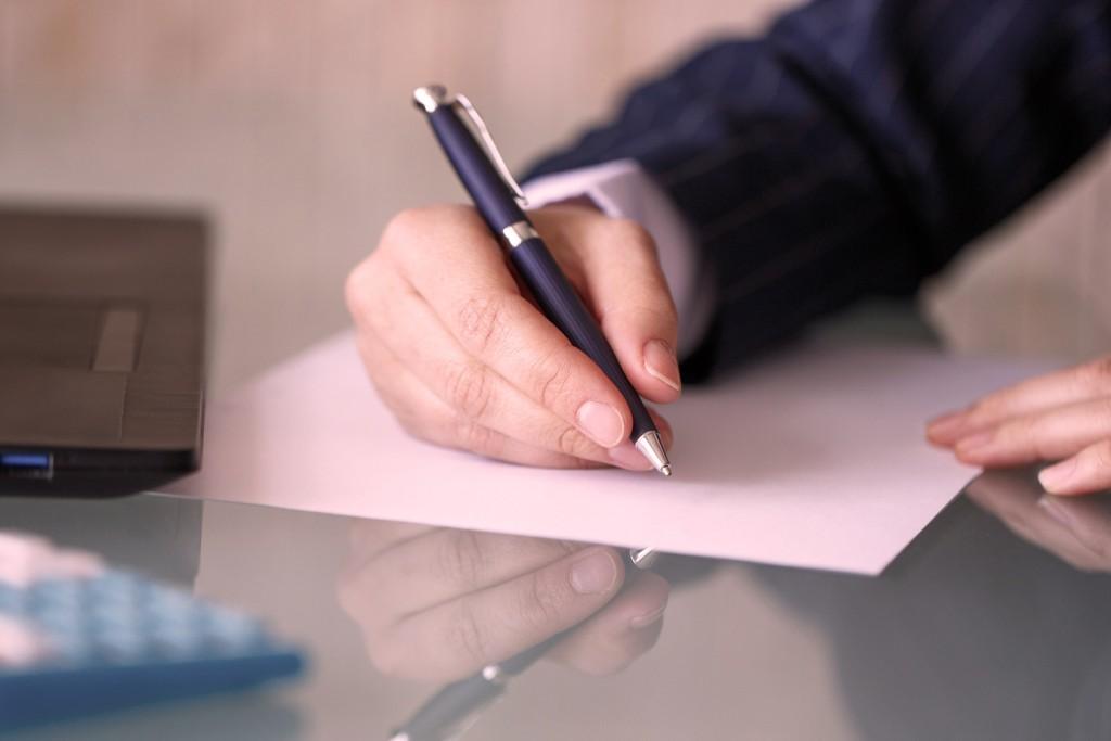 Kredyt na oświadczenie